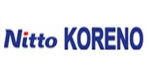 한국니토옵티칼