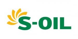 S-OIL